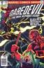 Daredevil #168