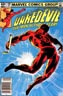 Daredevil #185