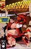 Daredevil #296