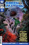 Green Lantern Vol 6 #5 Cover A Regular Liam Sharp Cover