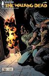 Walking Dead #189
