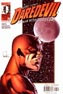 Daredevil Vol 2 #4