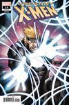 Uncanny X-Men Vol 5 #14 Cover C Variant Gerardo Sandoval Character Cover