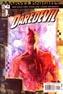 Daredevil Vol 2 #25