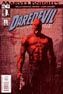 Daredevil Vol 2 #28