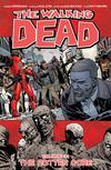 Walking Dead Vol 31 Rotten Core TP