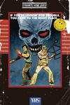 Army Of Darkness Bubba Ho-Tep #2 Cover E Incentive Robert Hack Virgin Cover