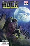 Immortal Hulk #16 Cover A Regular Alex Ross Cover