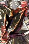 Daredevil Spider-Man #2