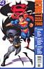 Superman Batman Secret Files 2003