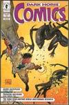 Dark Horse Comics #13