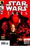 Star Wars Tales #17 Photo Cvr