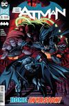 Batman Vol 3 #71 Cover A Regular Mikel Janin Cover