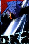 Dark Knight Strikes Again #2 Regular Edition