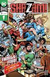 SHAZAM Vol 2 #7 Cover A Regular Dale Eaglesham Cover