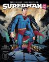 Superman Year One #1 Cover A Regular John Romita Jr Cover