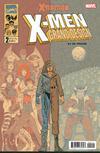 X-Men Grand Design X-Tinction #2 Cover A Regular Ed Piskor Cover