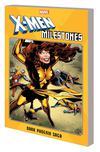 X-Men Milestones Dark Phoenix Saga TP