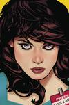 Superman Vol 6 #13 Cover B Variant Adam Hughes Card Stock Cover (Year Of The Villain The Offer Tie-In)