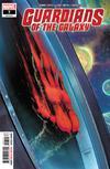 Guardians Of The Galaxy Vol 5 #7 Cover A Regular David Marquez Cover