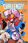 DC Challenge #6