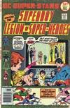 DC Super-Stars #3
