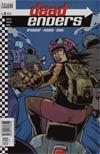 Dead Enders #3