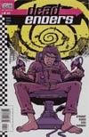Dead Enders #4