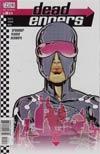 Dead Enders #10