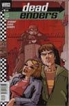 Dead Enders #16