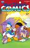 Walt Disneys Comics & Stories #638