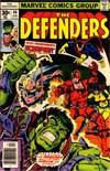 Defenders #46