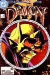 Demon Vol 2 #4