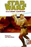 Star Wars Clone Wars Vol 2 Victories And Sacrifice TP