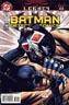 Detective Comics #701