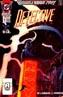 Detective Comics Annual #4