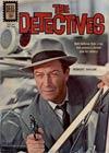 Four Color #1240 - Detectives (TV)