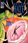 Doctor Fate Vol 2 #29