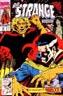 Doctor Strange Sorcerer Supreme #36