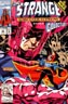 Doctor Strange Sorcerer Supreme #42