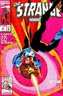 Doctor Strange Sorcerer Supreme #43