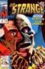 Doctor Strange Sorcerer Supreme #45