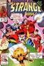 Doctor Strange Sorcerer Supreme #46