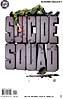 Suicide Squad Vol 2 #4