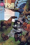 Doom Patrol Vol 2 #46