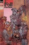 Doom Patrol Vol 2 #47