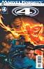 Marvel Knights 4 #1