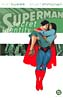 Superman Secret Identity #2