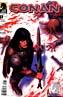 Conan #1 Regular Cvr