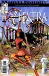 Elektra Vol 2 #7